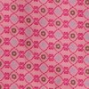 Rosa geométrico